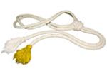 Crianças_4anos - corda-ponta-crua-amarela