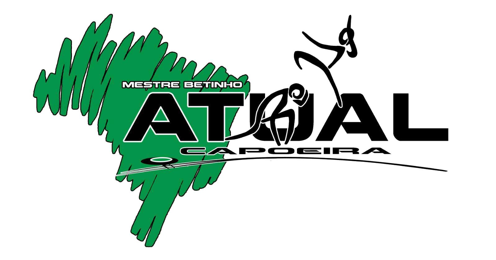 Logo-2017-transparent-officiel