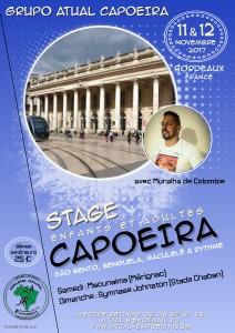 Stage-novembre-2017